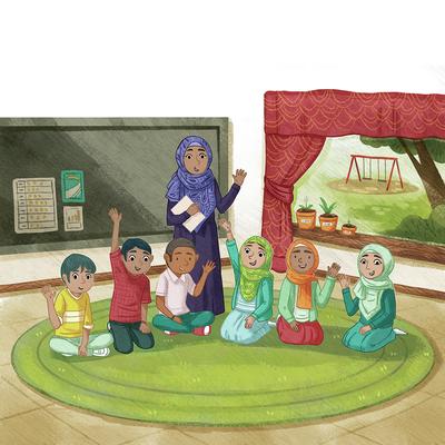 classroom-school-culture-learning-jpg