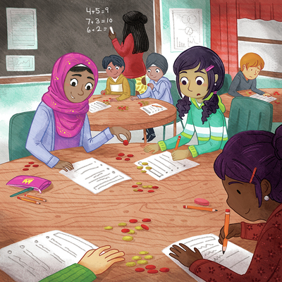 classroom-school-learning-girls-jpg
