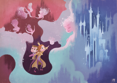 children-fairies-cloud-castle-sparkles-jpg