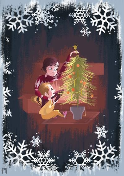 christmas-presents-love-family-children-jpg
