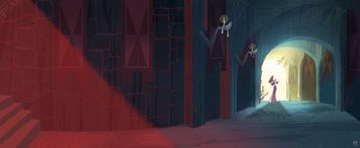 scary-princess-room-dark-jpg