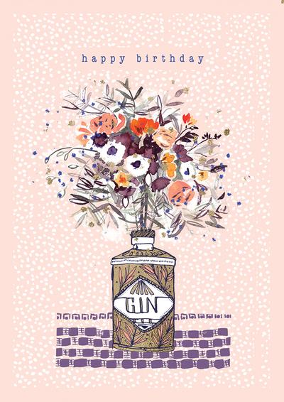 rp-flowers-in-gin-bottle-jpg