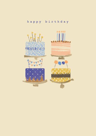 rp-four-patterned-birthday-cakes-jpg
