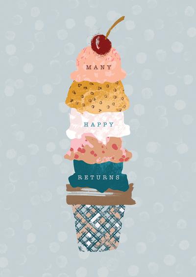 rp-stacked-ice-cream-jpg