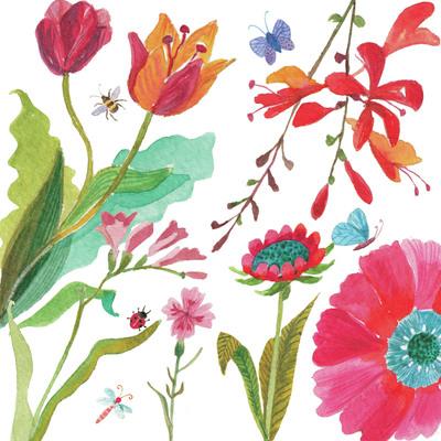 advocateart-ahillier-big-flowers-2-jpg