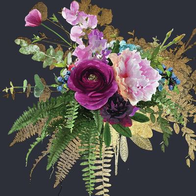 advocateart-lsk-ambient-garden-floral-garland-jpg