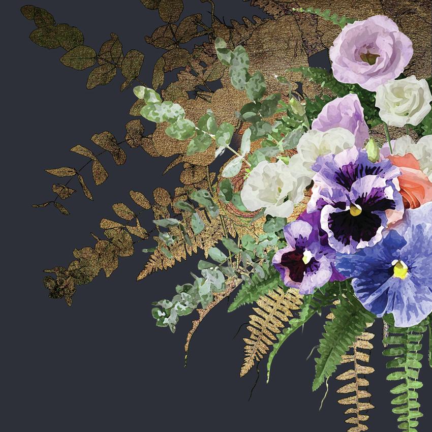 AdvocateArt_LSK Ambient Garden Rose Display.jpg