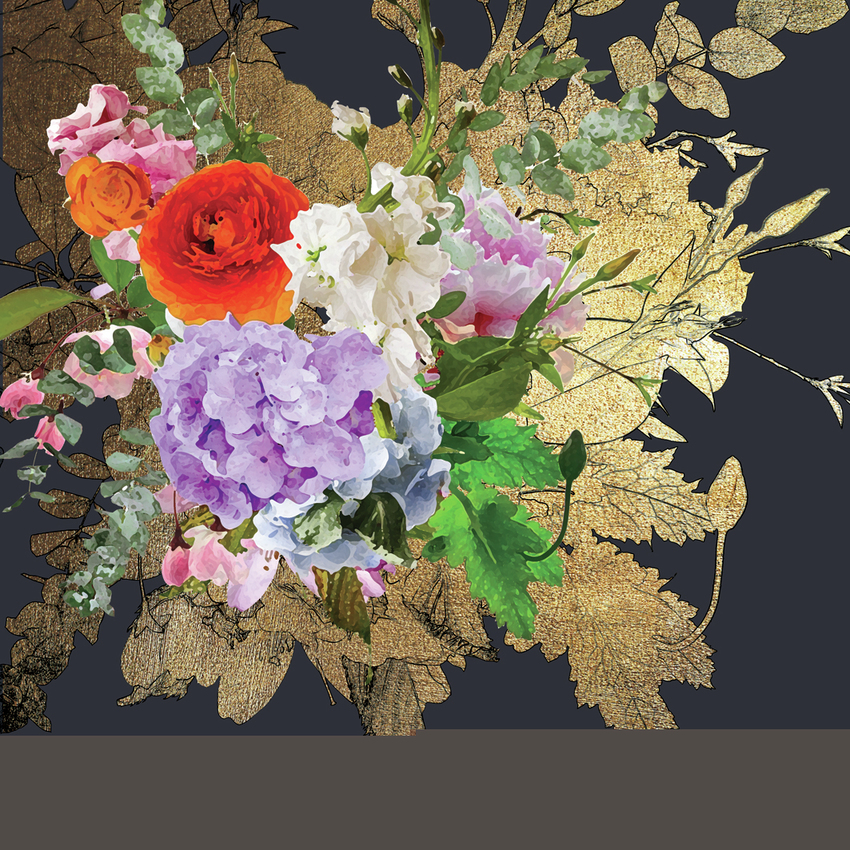AdvocateArt_LSK_Ambient Garden_Floral Bouquet_III.jpg