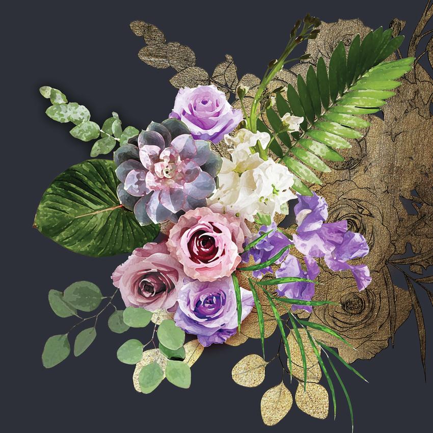 AdvocateArt_LSK_Ambient Garden_Floral Display.jpg