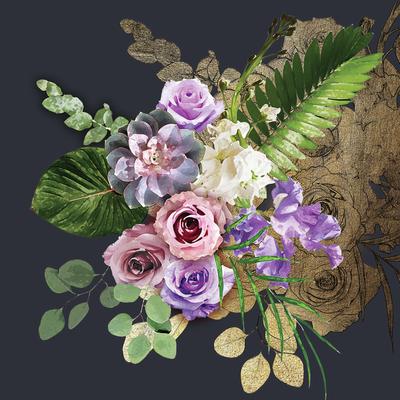 advocateart-lsk-ambient-garden-floral-display-jpg