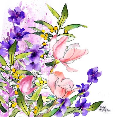 advocateart-rachelmcn-ambient-garden-mimosa-and-magnolia-jpg