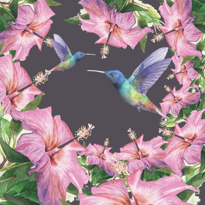 AdvocateArt_RayShuell_AmbientGarden.png