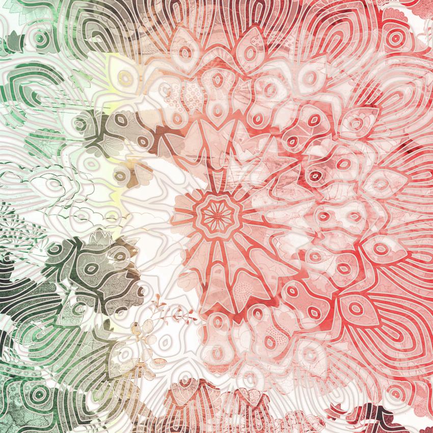 AdvocateArt_LSK_Bohemian Life Rose Mandala.jpg
