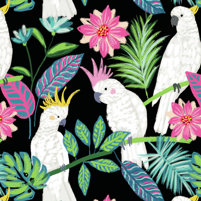 advocateart-charlotte-pepper-cryptic-tropical-jpg