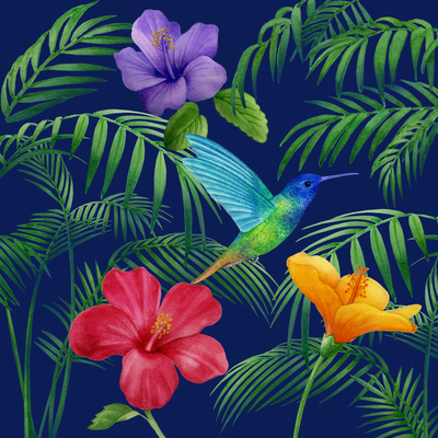 advocateart-la-cryptic-tropical-jpg
