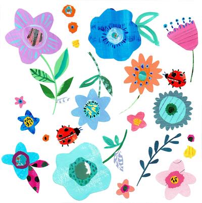 advocateart-advocateart-l-k-pope-cheerfull-florals-2-jpg