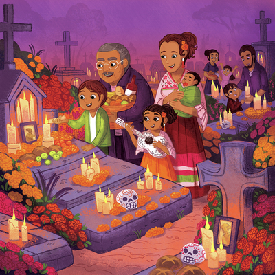 dayofthedead-family-mexican-grandpa-graveyard-night-jpg