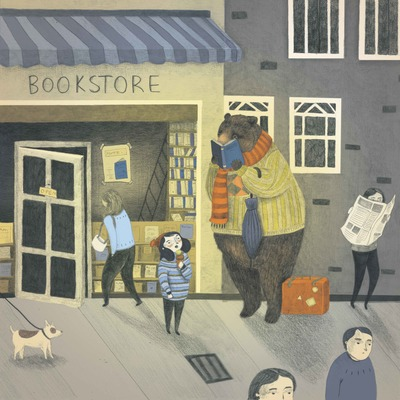 bear-bookstore-jpg