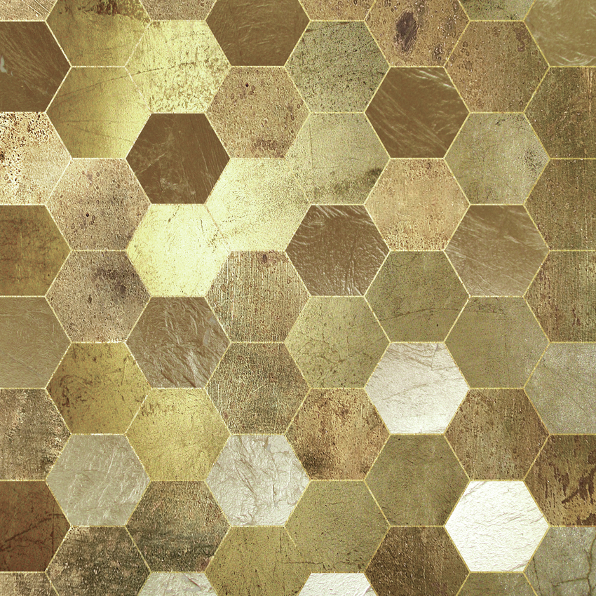 AdvocateArt_LSK_Pattern Chic_Metallic Hex.jpg