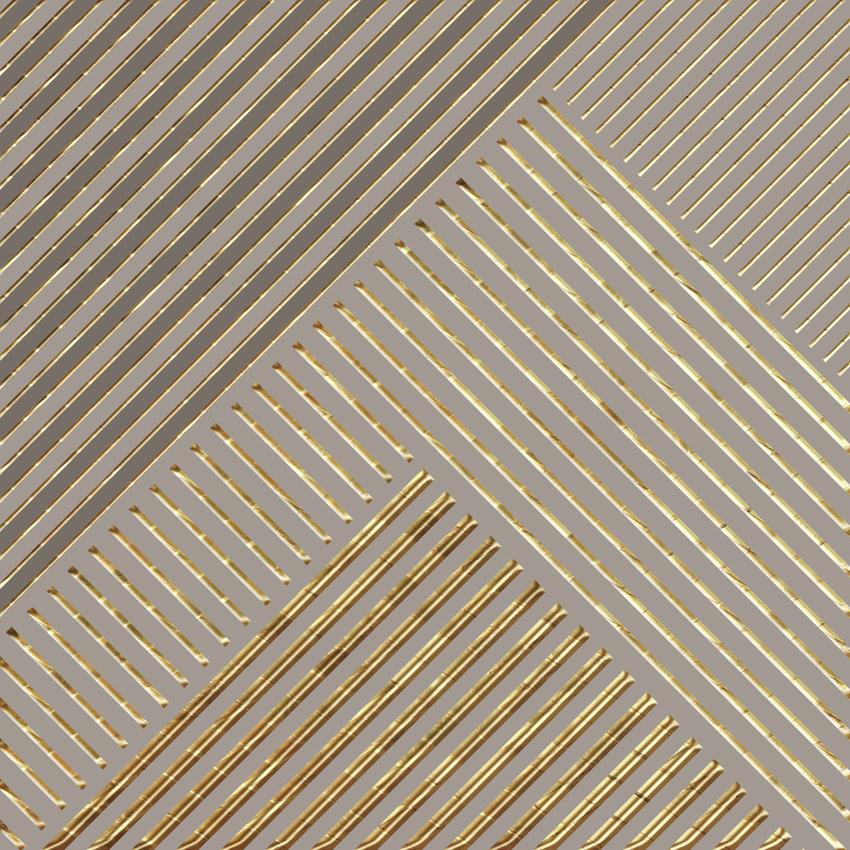 AdvocateArt_LSK_Pattern Chic_Metallic Matte Gold Linear.jpg