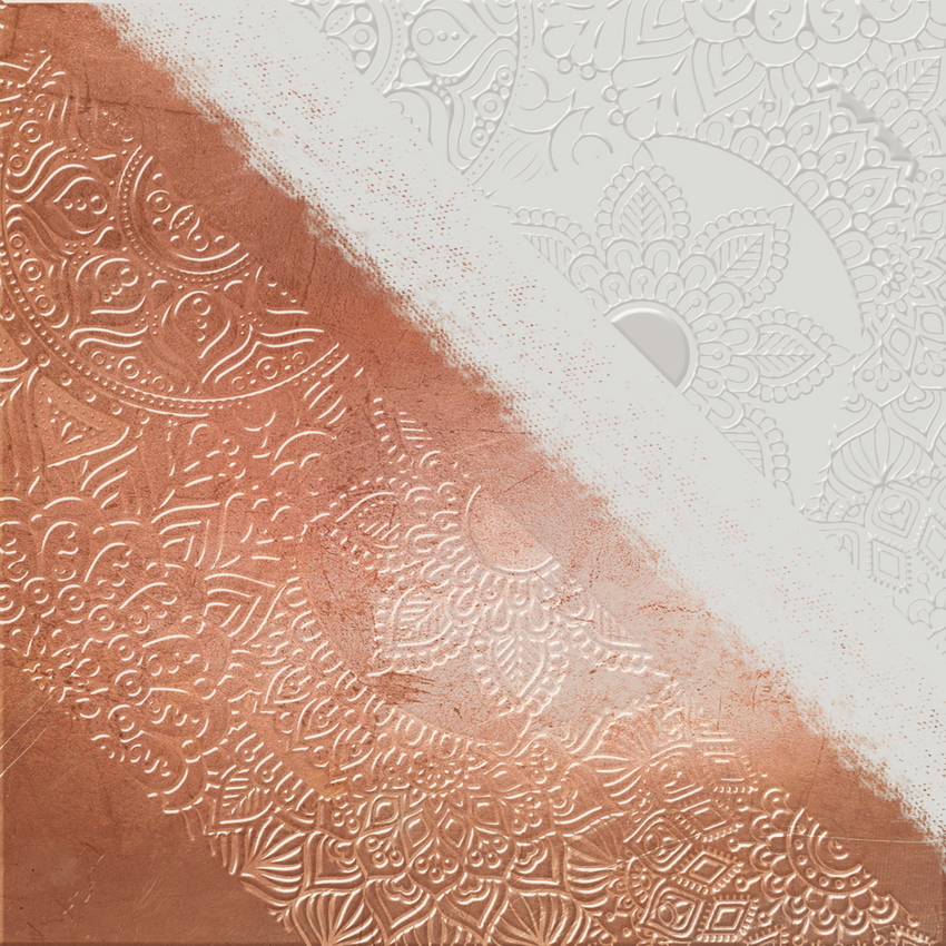 AdvocateArt_LSK_Pattern Chic_Metallic Matte Lace.jpg