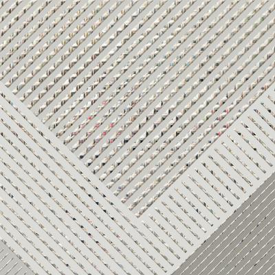 advocateart-lsk-pattern-chic-metallic-matte-mesh-jpg