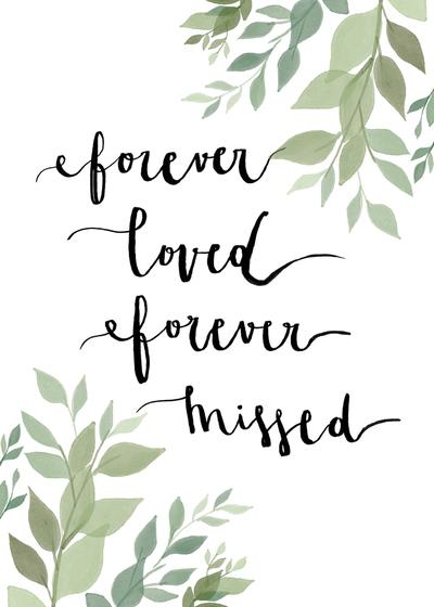 gina-maldonado-forever-loved-sympathy-card-jpg