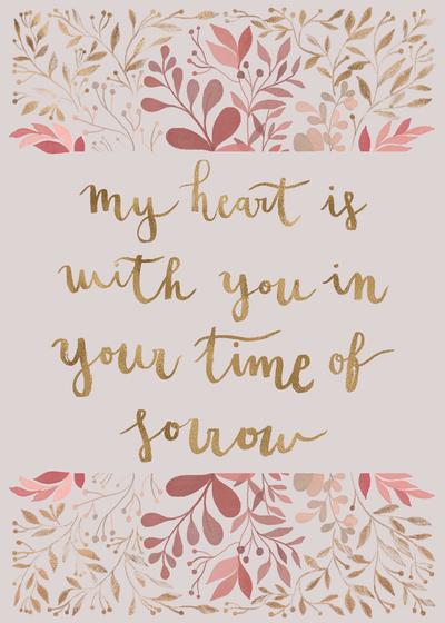 gina-maldonado-my-heart-is-with-you-sympathy-card-jpg