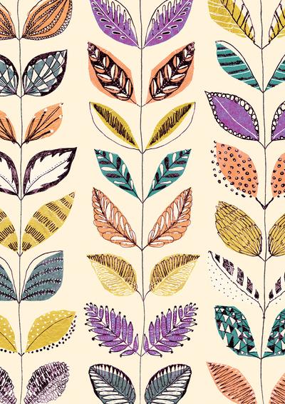 rebecca-prinn-leaf-pattern-jpg