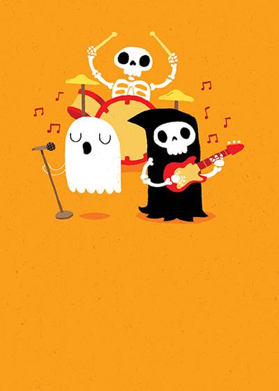 death-metal-mb-jpg-1