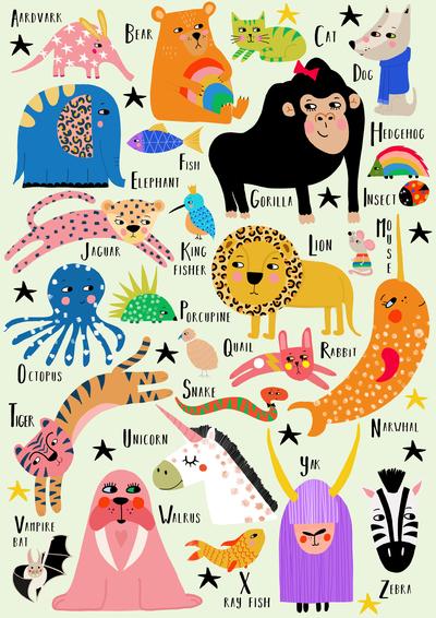animalalphabetprint-jpg
