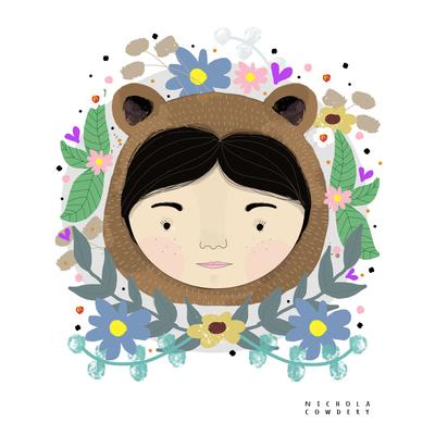 bear-jpg-42