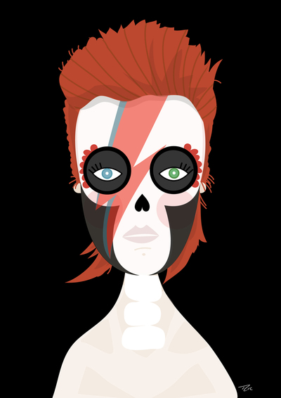 bowiedayofthedead-jpg