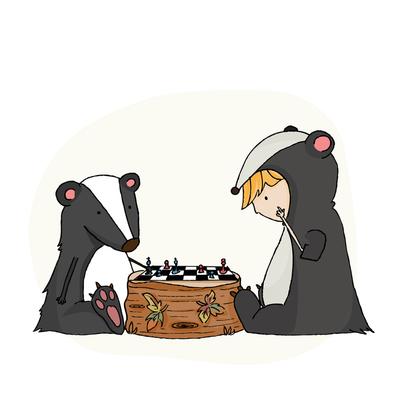 chessboyandbadger-jpg