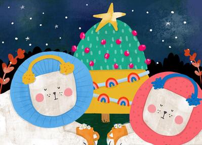 christmaslions-jpg