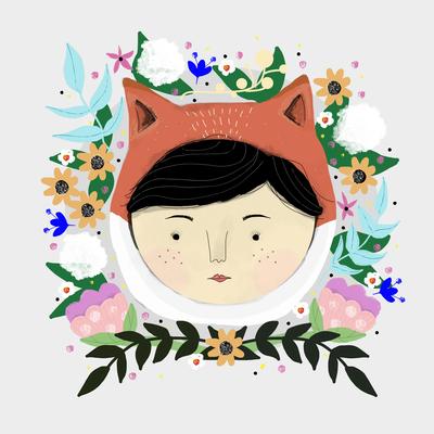 foxgirl-jpg