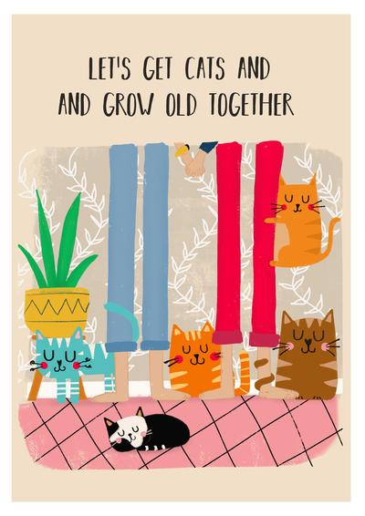 growoldcatscard-jpg