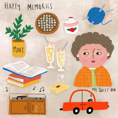 happymemories-jpg