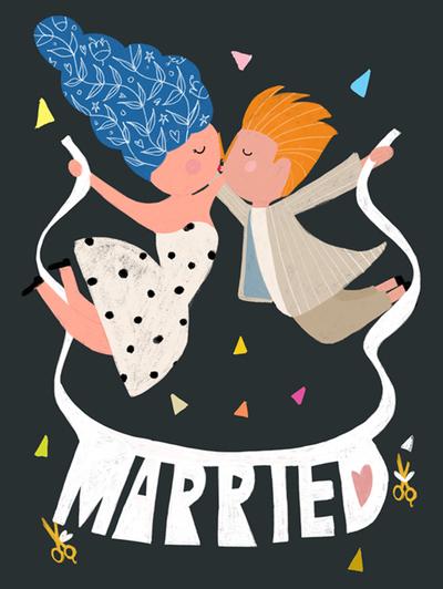 justmarriedcard-jpg
