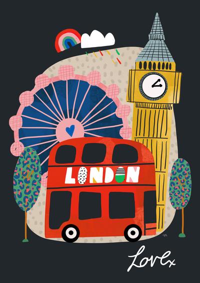 londonscenecard-jpg