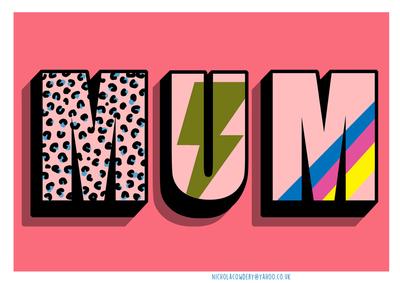 mumlr-jpg