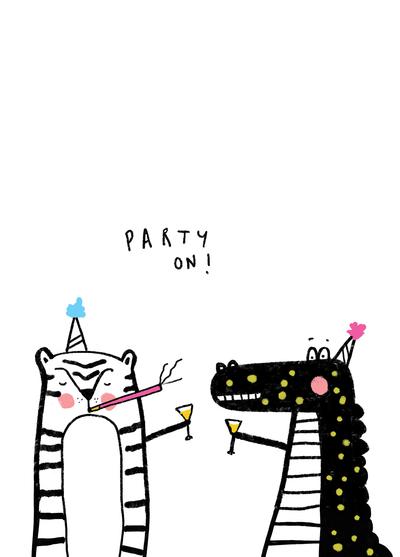 partyon-jpg