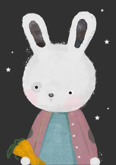 rabbit-jpg-13