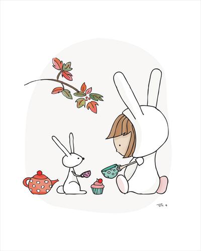 rabbitteaparty-jpg
