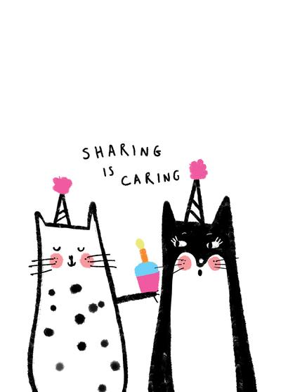 sharingiscaring-jpg