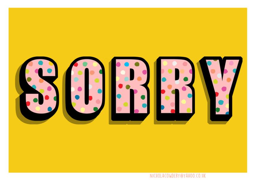 sorryLR.jpg