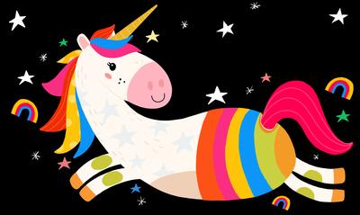 unicornpants-jpg