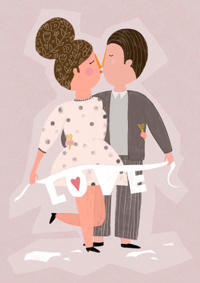 weddingcard-jpg