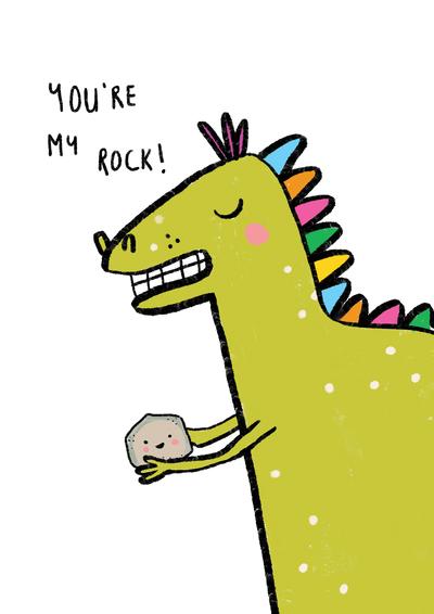 you-remyrock-jpg