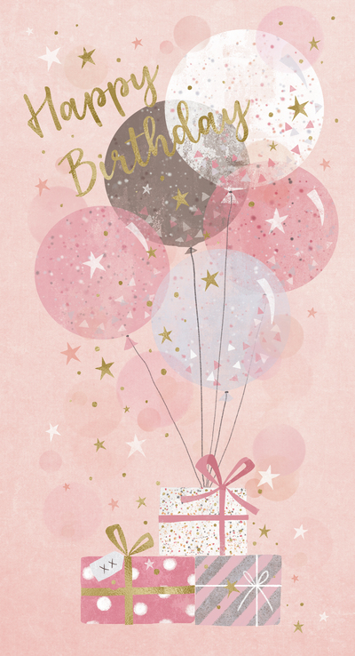 claire-mcelfatrick-female-balloons-colour-jpg